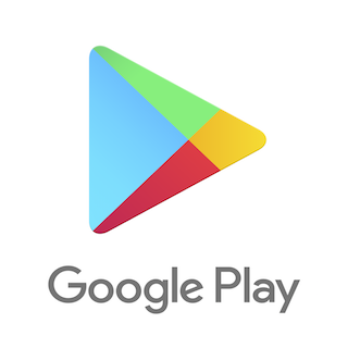 Icon: Google Play Reviews